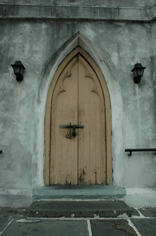 PIX-Church_Door_9786-0002