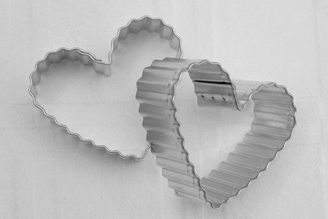 PIX-Cookie_Cutters_100BW-0007